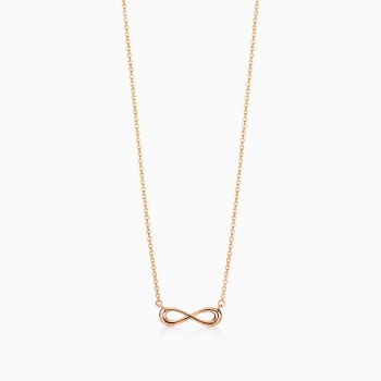 Collar Tiffany & Co.