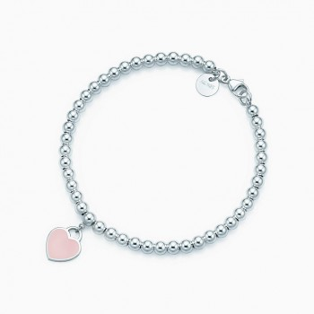 Pulsera Tiffany & Co.