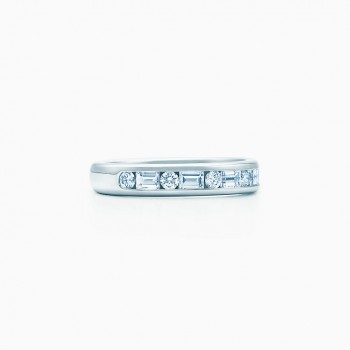 ANILLO MATRIMONIO TIFFANY &...