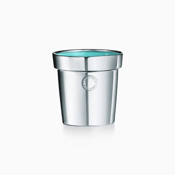 MACETA TIFFANY & CO