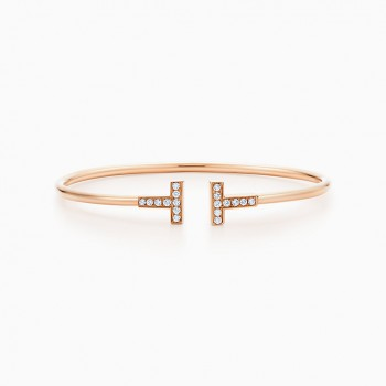 BRAZALETE TIFFANY & CO.