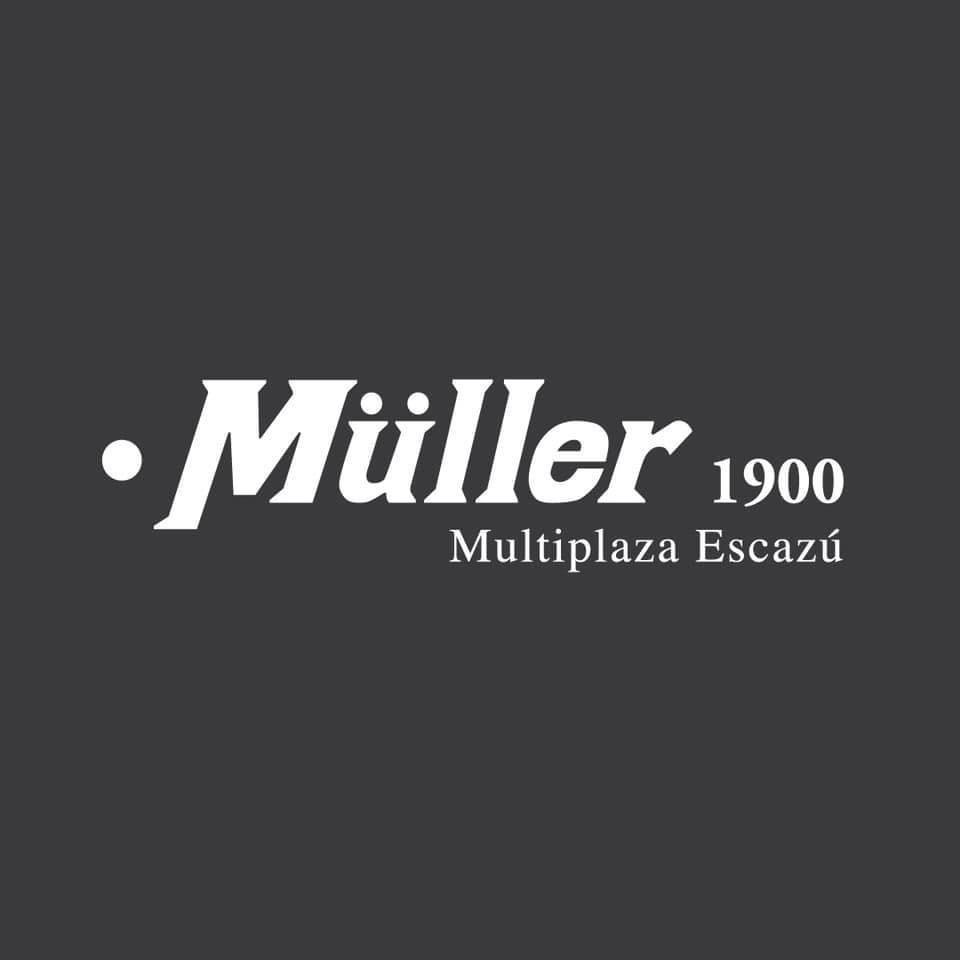 Müller1900